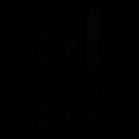 knifefork